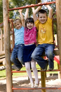 is_23172083-children-grasping-overhead-bars-200x300